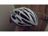 Kask Mojito Helmet -Size M