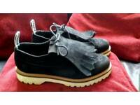 Doc marten's, loafers 7