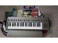 Bontempi Master HB 424 Organ