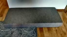Bed 146/70 cm