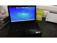 DELL Inspiron N5030 Laptop With Original Charger ... £125