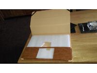 Jisoncase MacBook Pro 13-inch Retina Case