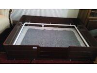 Exlarge Whelping Box