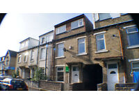 4 bedroom property for rent on hollings road bd8