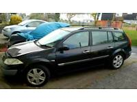 Spares repairs 12 months mot offers