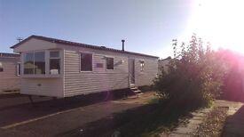** Reduced Atlas Holiday Home Static Caravan ** 3 Bed 35 x 10 Gemini 2011