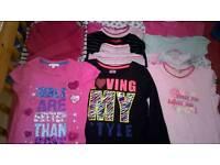 L@@K girls clothes