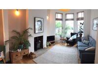 Short term 5 bedroom house to rent Feb 18- June 18, Haringey