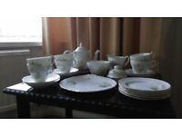china tea sets