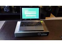Acer one 10 Switch tablet/ laptop pc
