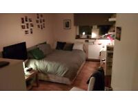 Double Room for Rent in gay friendly flatshare URGENT!!!!