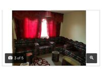 Will pay cash for swapping 1 bedroom flat for 2-3 bedrooms in North London