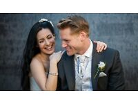 Wedding Photographer - Beautiful Photography