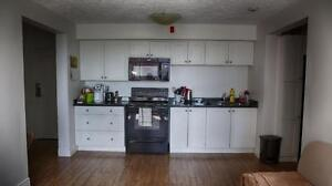 Student Apartments for Rent! Great for Sharing! WIFI Included! Kitchener / Waterloo Kitchener Area image 2