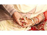 Indian Pakistani Bengali weddings photography and videography/Female photographer videographer & DJ