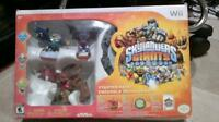 Skylanders Giants Starter Pack for Nintendo Wii