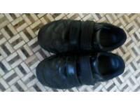Boys startrite school shoes