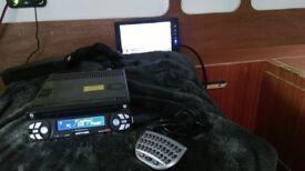 IN DASH CAR PC !!!!
