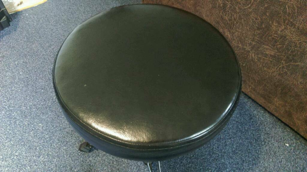 Stagg drum stool/throne. Image 1 of 3 & Stagg drum stool/throne | in Redruth Cornwall | Gumtree islam-shia.org