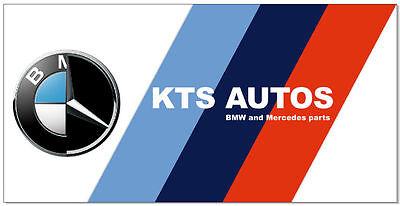KTS-AUTOS