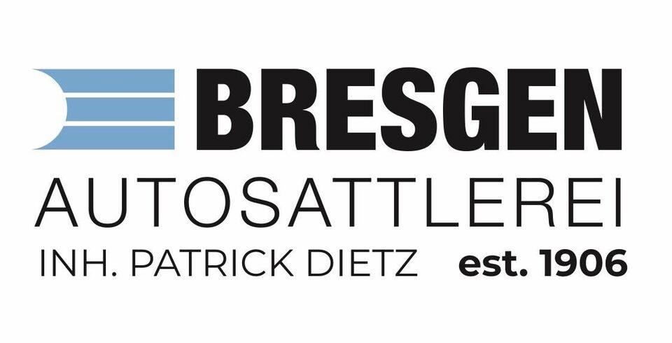 Sattler, Reparatur, Restauration, Autosattlerei in Bonn - Endenich