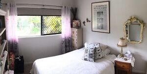 Room for rent Aroona Caloundra Area Preview