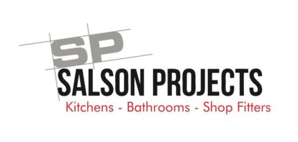 Salson Projects Kitchens, Bathrooms and Shop-fitters
