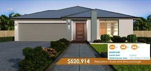 Lot 922 Graziers Crescent, Clyde North Casey Area Preview