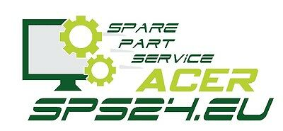 acer spare part service