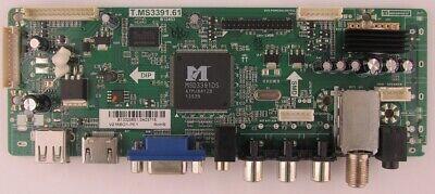 """CIELO 24"""" TE241TS B13020651 Main Video Board Motherboard Unit"""