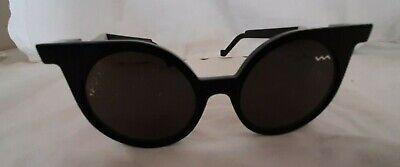 VAVA WL0004 White Label sun glasses edition 55 (White Label Sunglasses)