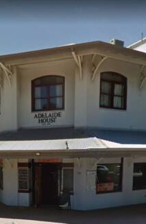 Retail Space For Lease in Fremantle