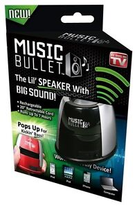 Music-Bullet-As-Seen-On-TV-Mini-Speakers-Ipod-MP3-Player-Accessories