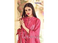 Varsha-Florence-Wholesale-Chudidar-Casual-Salwar-suits