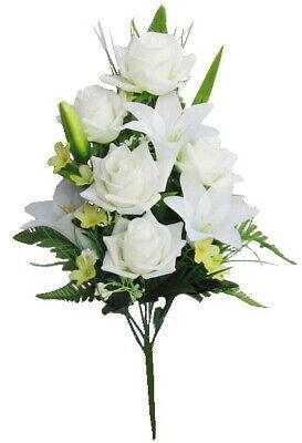 - White Memorial 20