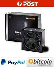 BRAND NEW Be Quiet Pure Power L8 600W 80+ Power Supply Wollongong 2500 Wollongong Area Preview