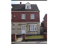 4 bedroom seafront home **UNDER OFFER**