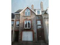 PORTSTEWART 5X DOUBLE BEDROOMS HOLIDAY HOME