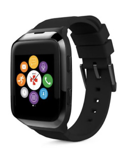 Smartwatch / Montre connectée Mykronoz Zesplash2