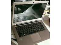 Acer aspire s3 - 391 ultra book