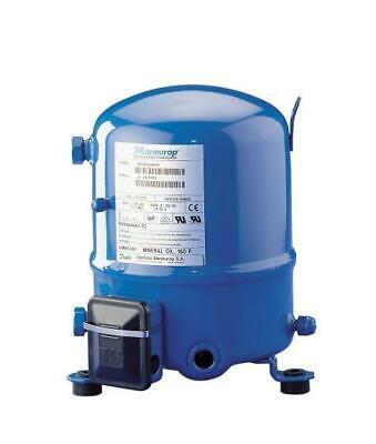 Danfoss Maneurop Mtz 072-4vi Reciprocating Compressor