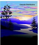 Catoctin Distributors