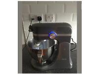 Kenwood Stand mixer AEG KM4400