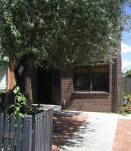2 Rooms available in a very nice house $158 / $178 per week Footscray Maribyrnong Area Preview