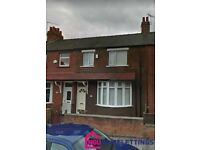 3 bedroom house in Meath Street, Middlesbrough, TS1
