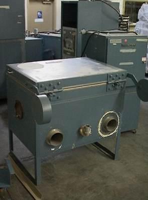12cf Thermotron Remote Environmental Chamber