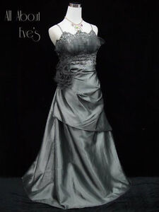 PRICE-DROP-EDWARDIAN-Period-THEMED-Dress-16-18-MASQUERADE-Downton-Abbey-PROM
