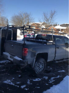 Truck accessories for sale