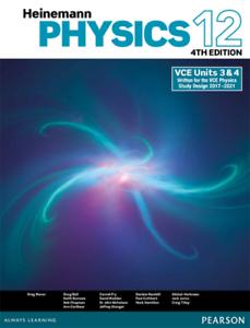 PDF PHYSICS Heinemann 12 4th Edition