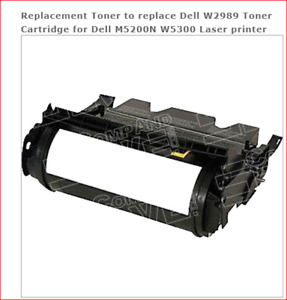 Dell Toner | Local Deals on Computer Accessories in City of Toronto
